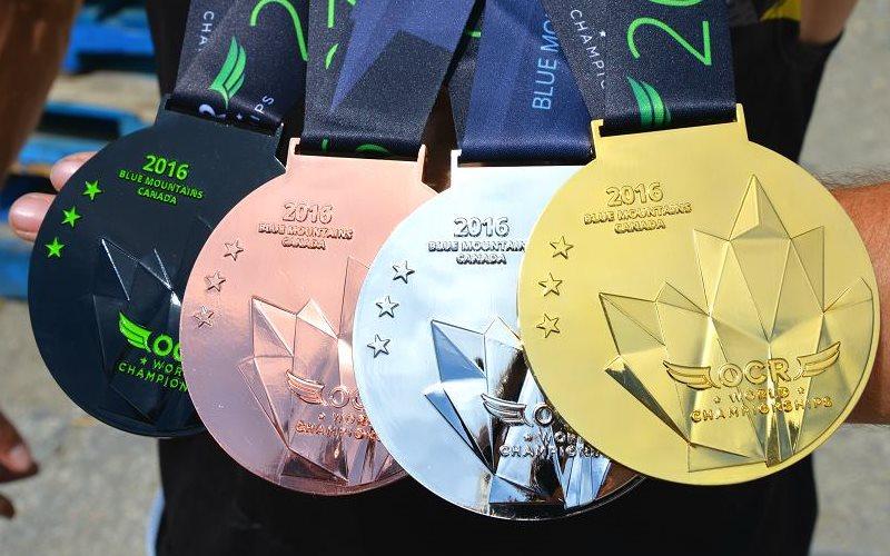 ocrwc_medals.jpg