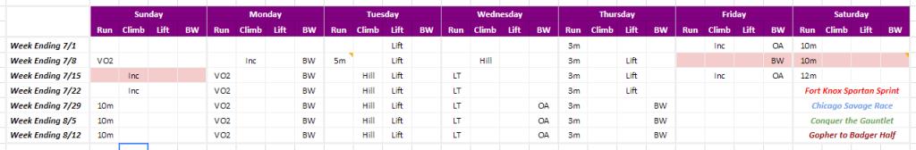 schedule-1024x168.png