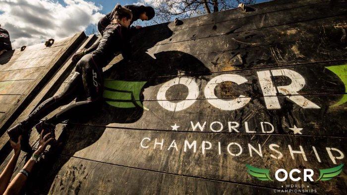 OCR-World-Championships.jpg
