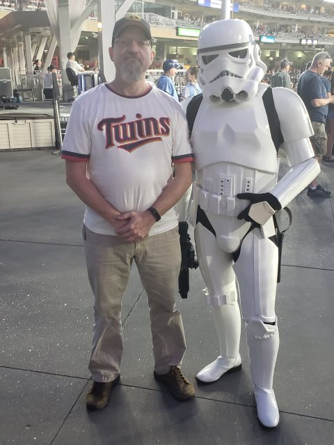 20180522_StarWarsNight.jpg