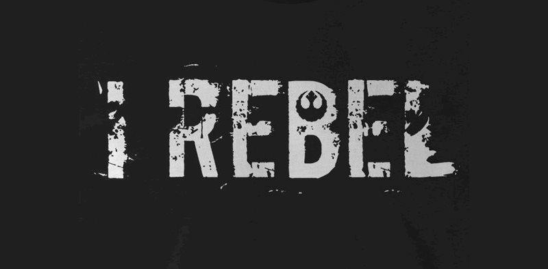 i_rebel.jpg