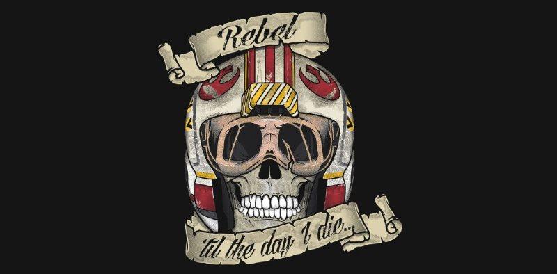 rebeltiltheend.jpg