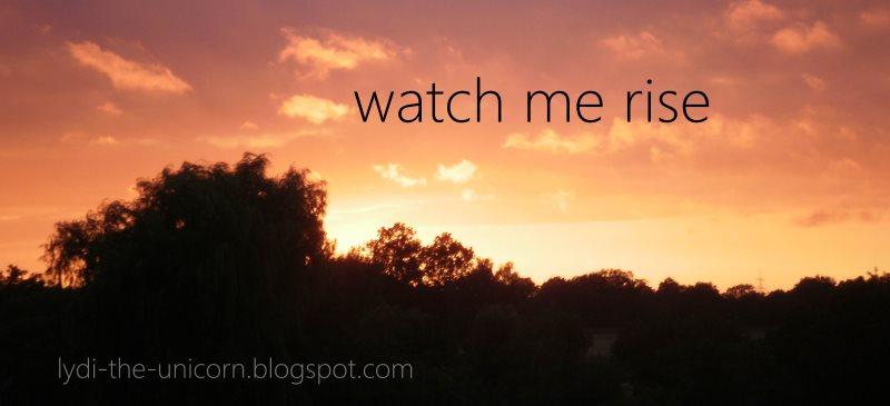 watch_me_rise_by_lydi_horror.jpg
