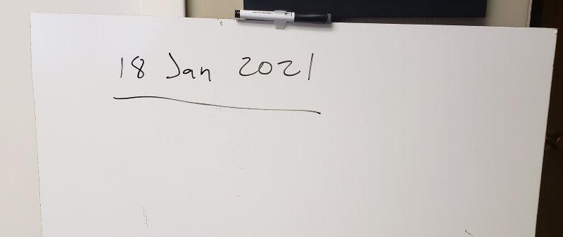 20210118_whiteboard.jpg