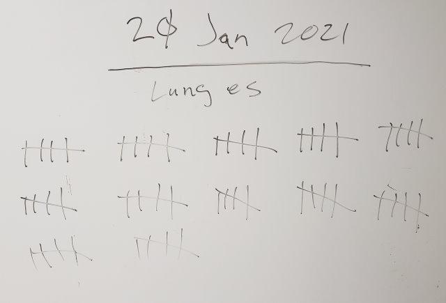 20210121_whiteboard.jpg